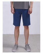 Top shop bán quần short cho nam trẻ trung, năng động tại Vũng Tàu