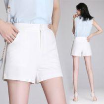 Top shop bán quần short cho nữ trẻ trung, năng động tại Biên Hòa