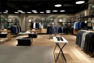 Top shop thời trang cho nam tại Long Biên - Hà Nội