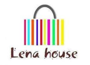Bóp ví nữ Lena Bouse
