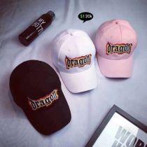 Danh sách cửa hàng nón nữ đẹp tại TPHCM
