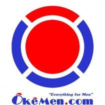 Đồ lót nam Okemen