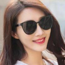 Top shop bán mắt kính cho nữ đẹp tại Hà Nội