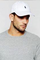 Top shop bán mũ nón phong cách cho nam tại TP.HCM