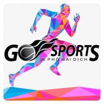 Đổ thể thao nam Go Sport