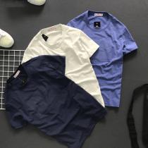 Top shop áo thun giá rẻ cho nam tại TP.HCM