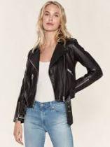 Top shop bán áo khoác cao cấp cho nữ tại Quận 2, TP.HCM