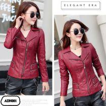 Top shop bán áo khoác cho nữ cao cấp tại TP.HCM