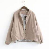 Top shop bán áo khoác cho nữ giá rẻ tại TP.HCM