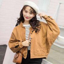 Top shop bán áo khoác nữ giá rẻ tại TP.HCM