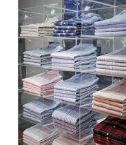 Top shop bán áo sơ mi nam cao cấp tại TP.HCM