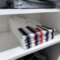 Top shop bán áo thun cao cấp cho nam tại Quận 2, TP.HCM