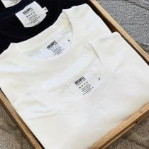 Top shop bán áo thun cho nam cao cấp tại Quận 1