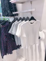 Top shop bán áo thun cho nữ cao cấp tại Quận 2, TP.HCM