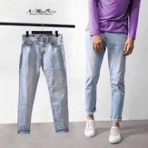 Top shop bán quần jean cho nam giá rẻ tại TP.HCM