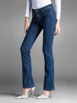 Top shop bán quần jean cho nữ cao cấp tại TP.HCM