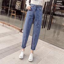 Top shop bán quần jean cho nữ giá rẻ tại Quận 1, TP.HCM