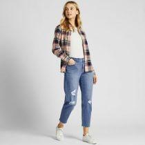 Top shop bán quần jeans cao cấp cho nữ tại Quận 3, TP.HCM