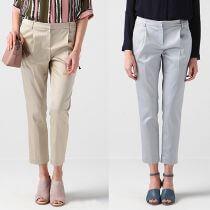 Top shop bán quần kaki cao cấp cho nữ đẹp tại TP.HCM