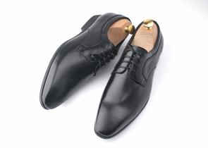 Top shop bán giày mọi nam giá rẻ chất lượng tại Bình Chánh, TpHCM