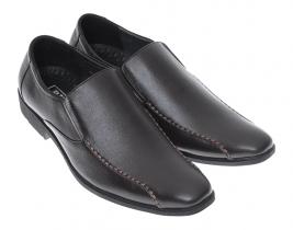 Top shop bán giày mọi nam giá rẻ chất lượng tại Bình Thạnh, TpHCM