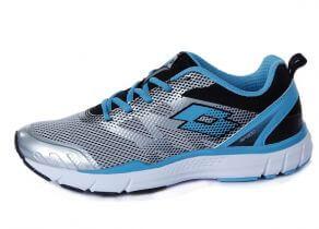 Top shop bán giày thể thao nam giá rẻ chất lượng tại Cần Giờ, TpHCM