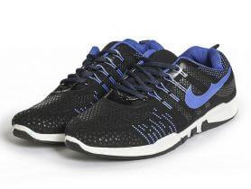 Top shop bán giày thể thao nam giá rẻ chất lượng tại Tân Bình, TpHCM