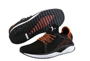 Top shop bán giày thể thao nam giá rẻ chất lượng tại Nhà Bè, TpHCM