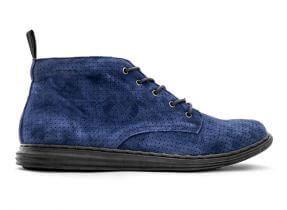 Top shop bán giày boot nam giá rẻ chất lượng tại Bình Thạnh, TpHCM