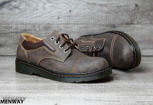 Top shop bán giày boot nam giá rẻ chất lượng tại Nhà Bè, TpHCM
