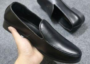 Top shop bán giày tây nữ giá rẻ chất lượng tại Hóc Môn, TpHCM