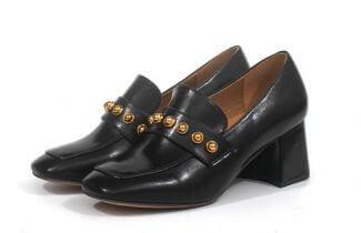 Top shop bán giày tây nữ giá rẻ chất lượng tại Nhà Bè, TpHCM