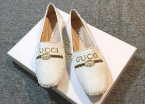Top shop bán giày lười nữ giá rẻ chất lượng tại Cần Giờ, TpHCM