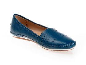 Top shop bán giày lười nữ giá rẻ chất lượng tại Gò Vấp, TpHCM