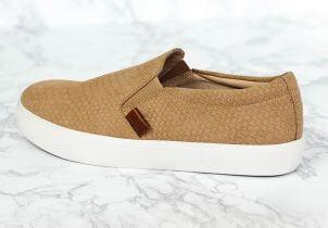 Top shop bán giày lười nữ giá rẻ chất lượng tại Nhà Bè, TpHCM