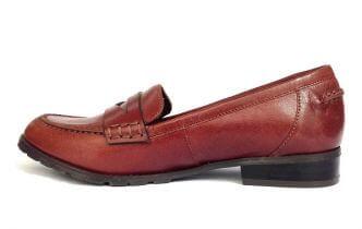 Top shop bán giày lười nữ giá rẻ chất lượng tại Bình Thạnh, TpHCM