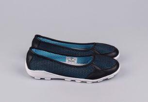 Top shop bán giày lười nữ giá rẻ chất lượng tại Phú Nhuận, TpHCM