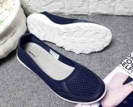 Top shop bán giày lười nữ giá rẻ chất lượng tại Thủ Đức, TpHCM