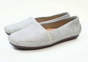 Top shop bán giày lười nữ giá rẻ chất lượng tại Hóc Môn, TpHCM