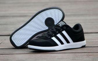 Top shop bán giày thể thao nam đẹp chất lượng tại TpHCM
