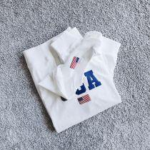 Top shop bán áo thun cao cấp cho nam tại Quận 4, TP.HCM