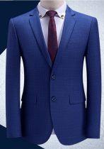 Top shop bán áo vest cao cấp cho nam tại Quận 4, TP.HCM