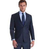 Top shop bán áo vest cao cấp cho nam tại Quận 5, TP.HCM