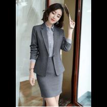 Top shop bán áo vest cao cấp cho nữ tại Quận 1, TP.HCM