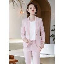 Top shop bán áo vest cao cấp cho nữ tại TP.HCM