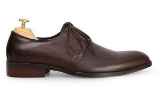 Top shop bán giày mọi nam giá rẻ chất lượng tại Quận 11, TpHCM