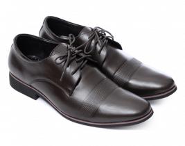 Top shop bán giày tây nam giá rẻ chất lượng tại Bình Tân, TpHCM