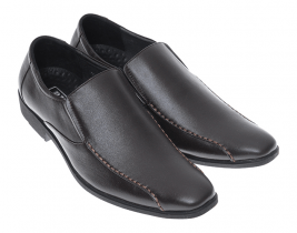 Top shop bán giày tây nam giá rẻ chất lượng tại Bình Thạnh, TpHCM