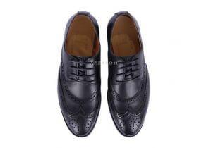 Top shop bán giày tây nam giá rẻ chất lượng tại Cần Giờ, TpHCM