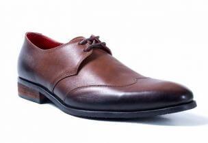 Top shop bán giày tây nam giá rẻ chất lượng tại Củ Chi, TpHCM